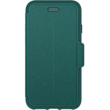 Otter box Strada Crafted protection