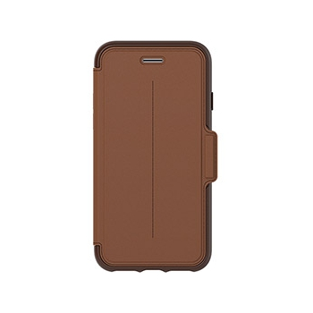 Iphone 7 Otterbox Strada Crafted Protection