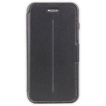 Iphone 6 Plus/6S Plus Otterbox Strada Crafted