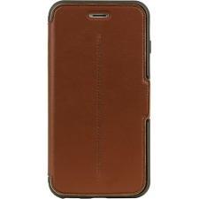 Iphone 6 Plus Otterbox Strada Crafted Protection