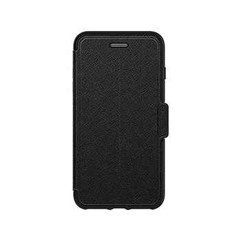 Iphone 7 Plus Otterbox Strada Crafted Protection