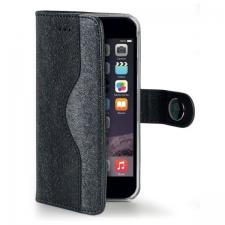 Apple iPhone 6 Plus Hoesje Van Kwaliteit Zwart