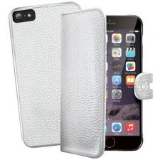Apple iPhone 6/6S Stijlvol Hoesje Grijs