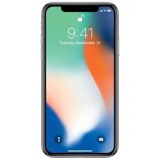 Iphone XC 6.1 (2018)