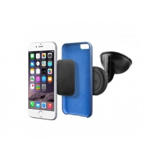 iPhone 8 Autohouder Ventilatierooster Magneet