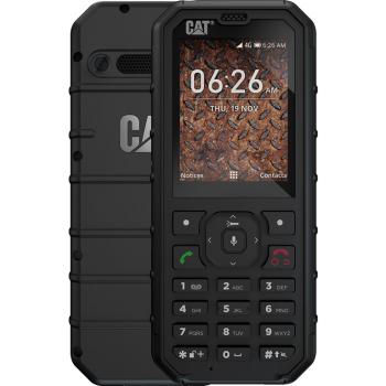 CAT B35 MOBIELE TELEFOON
