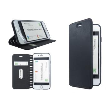 Iphone 7 Elegante black
