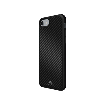 Iphone 7 Black Rock Case