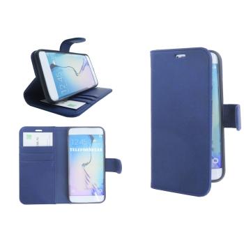 Xiaomi Mi A2 Lite Elegant Blauw