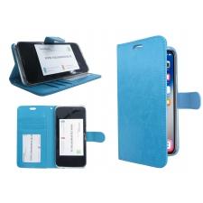 Sony Xperia XZ3 Chique blauw