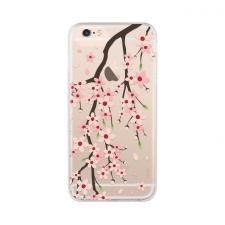 Flavr Blossom case