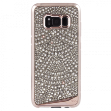 Case Mate Brilliance tough crystal