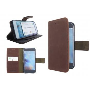 Iphone 7 bruin