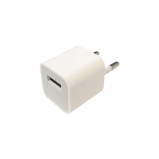 Bulk Adapter 220V USB 1A