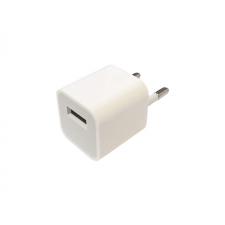 Bulk Adapter 220V USB 1A