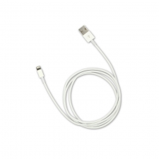 iPhone 8 USB Kabel Origineel