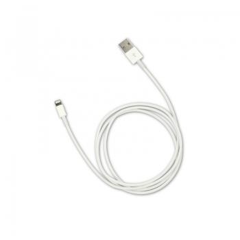 iPhone 8 USB Kabel Origineel