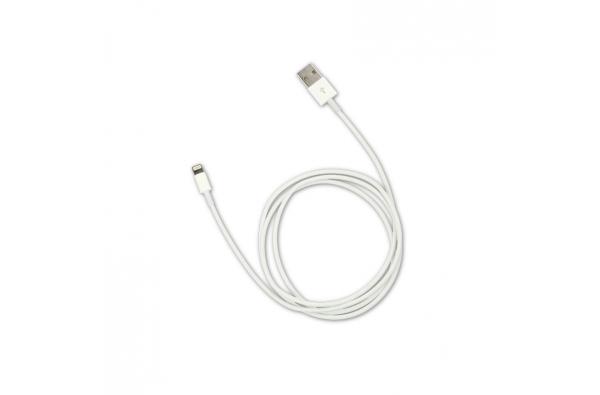 iPhone 8 Plus USB Kabel Origineel