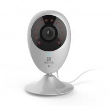 Ezviz C2C Wi-Fi Camera