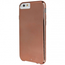 Iphone 7 Case Mate Barely There