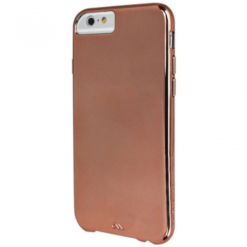 Iphone 8 Case Mate Barely There