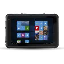 Cat T20 4G Tablet