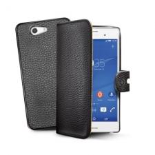 Celly Case Ambo 2-in-1 Xperia Z3 Black