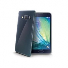 Celly Cover Gelskin Galaxy A3 Transparant