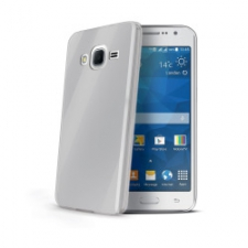 Celly Cover Gelskin Galaxy Grand Prime