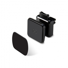 Celly Holder Magnetic Uni Ghostplus