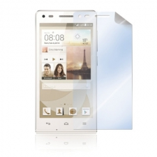 Celly Screen Protector Glossy Ascend G6