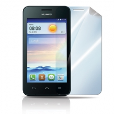 Celly Screen Protector Huawei Ascend Y330