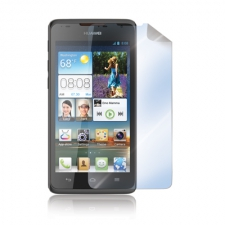 Celly Screen Protector Huawei Ascend Y530