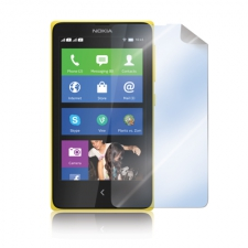 Celly Screen Protector Lumia 630/ 635