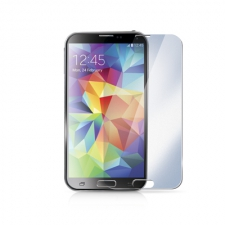 Celly Screen Protector Temp Glass Galaxy S5 Mini
