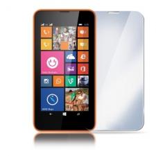 Celly Screen Protector Temp Glass Nokia Lumia 530