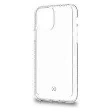 Iphone 12 Pro back case