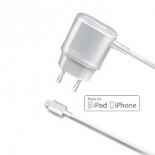 Iphone 7 oplader