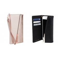 Iphone 8 Case Mate Folio Wristlett