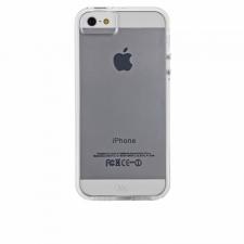 Iphone SE Case Mate Naked Tough