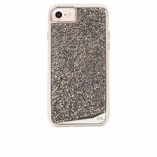 Iphone 7 Case Mate Brilliance Tough