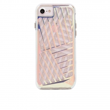 Iphone 7 Case Mate Tough Layers Iridescent