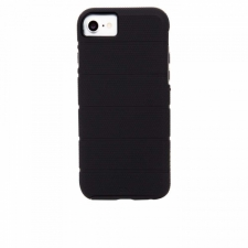 Iphone 7 Case Mate Tough Mag Black