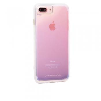 Iphone 7 Plus Case Mate Naked Tough Iridescent