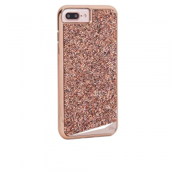 iPhone 8 Plus Case Mate Brilliance Tough