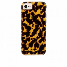 Iphone 8 Case Mate Naked Tough Tortoiseshell