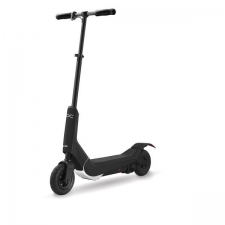 Nilox Doc Pro scooter