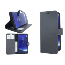 Samsung Galaxy S8 Plus Echte leer