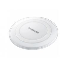 Samsung Galaxy A3 2017 Draadloze Oplader
