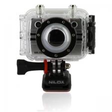 Nilox F60